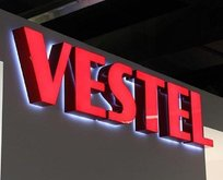 Vestel'den 1.300 kişiye iş