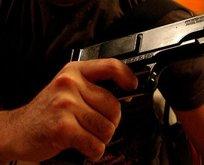 Silah ruhsatlarıyla ilgili flaş karar!