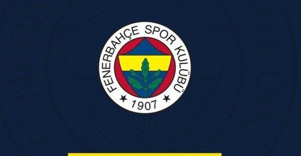 Fenerbahçe'den vefa örneği