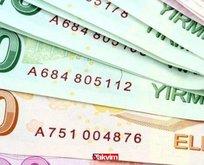Son dakika kredi faiz haberi: İhtiyaç, taşıt ve konut kredisi faiz oranları tavan yaptı!