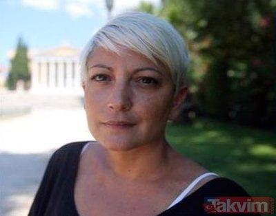 Bild istediğini bulamadı! Türkiye aleyhine haber yapsın diye gönderdiği Yunan muhabir: Kendi ülkemden utanıyorum
