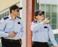 Belediyelere büro, güvenlik görevlisi ve diğer kadrolarda personel alınacak!