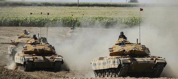 Barzani'ye operasyon planı belli oldu!