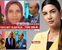 Fulya ile Umudun Olsun'da yine skandal: Kocasına 'Kardeşimle yatmak istiyorum' dedi meğer kardeşi sevgilisi çıktı!