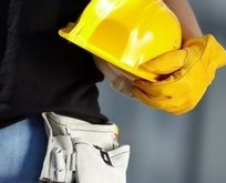 Kadroya geçen 4/D'li taşeron işçilerin zamlı maaş miktarı!