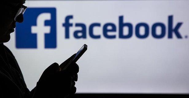 Facebook'tan 'korona' kararı