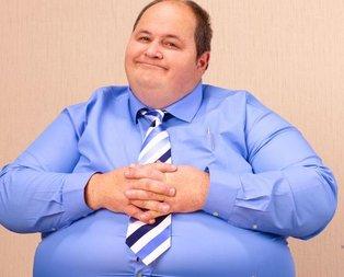 Fazla kilo Kıl ediyor