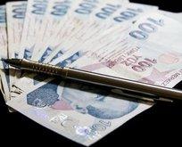 SSK'dan ne kadar emekli maaşı alırım? İşte hesaplama yolları