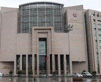 FETÖ'nün avukat yapılanmasına 30 tutuklama