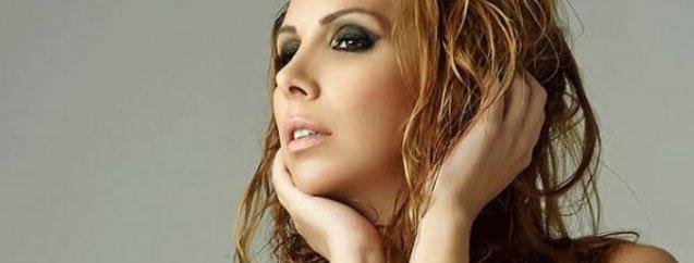 Ünlü şarkıcı Tuğba Özerk'e hapis şoku!