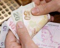 İstifa eden çalışanlar işsizlik maaşı alabilir mi?