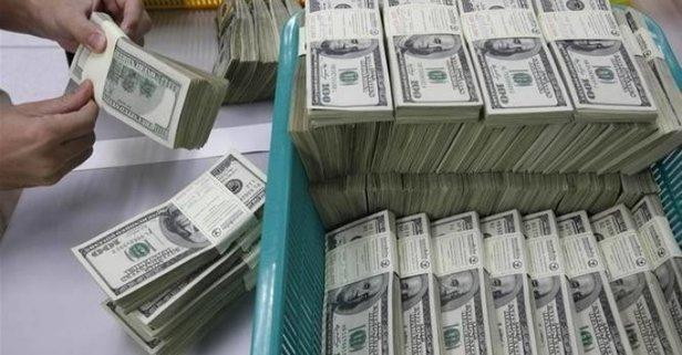 Müslümanları öldürenleri bulana 50 bin dolar ödül!