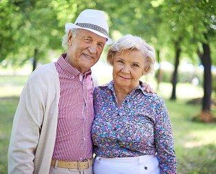 Emekliye intibak zammı