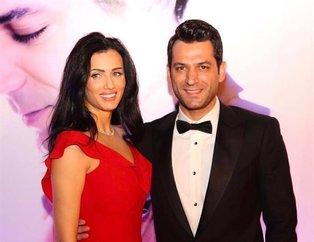 Murat Yıldırım'ın model eşi Imane Elbani makyajsız haliyle hayal kırıklığına uğrattı!