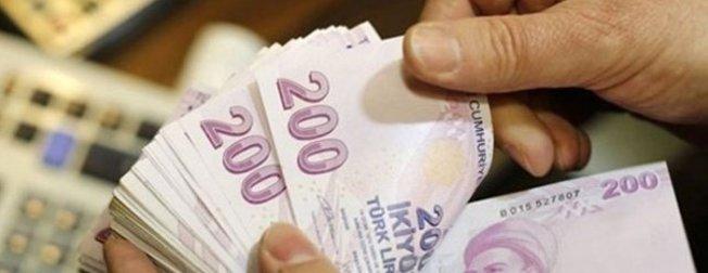 Son dakika: Emekliye yüzde 13.78 zam | EYT düzenlemesi çıkacak mı?