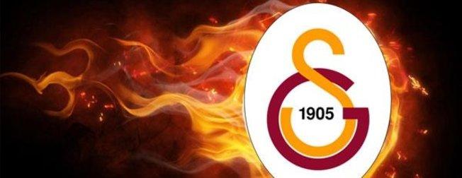 Son dakika transfer haberleri... Galatasaray'a bomba golcü! Bonservis bedeli belli oldu