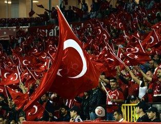 EURO 2024ün sahibi belli oluyor! İşte Türkiyenin EURO 2024 statları