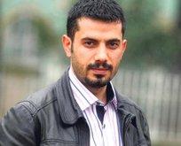 Mehmet Baransu kimdir? Mehmet Baransu kaç yıl ceza aldı?