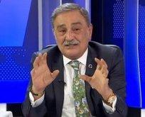 Kılıçdaroğlu FETÖ ve HDP'den vazgeçemez