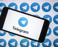 Apple'a 'Telegram' davası! Kurucusundan flaş açıklama