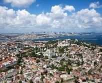İstanbul için kritik değişiklik! Yeni yapılacak konutlarda...