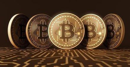 Son dakika: Bitcoin'in değerinde büyük düşüş! Bitcoin ne kadar oldu?