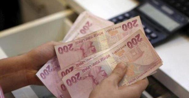 1800, 3600 ve 4500 SGK'dan günden emeklilik nedir?