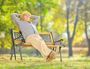 Emekliye son dakika seyyanen zam oranı kaç? SSK, SGK ve Bağ-Kur emeklisinin maaşına yeni sistem önerisi