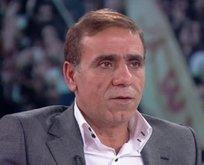 Teröristler İlhami Işık'ın ailesine saldırdı