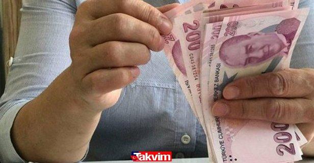 Başkan Erdoğan açıkladı! Evlilik yardımı başvuru şartları nedir?