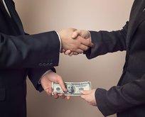 Salgın, dolar milyarderlerini daha zengin etti