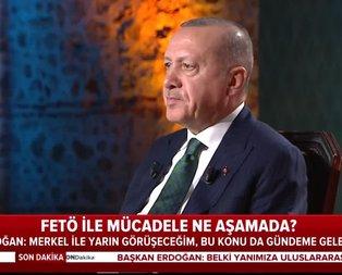 Bay Kemal yalan söyleme, dürüst ol