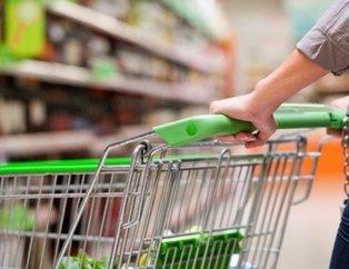 Gıda, Tarım ve Hayvancılık Bakanlığı zehir saçan hileli ürün listesini açıkladı