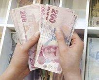 Akbank Garanti Bankası ve Finansbank faiz indirdi!