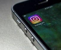 Instagram çizgilenme sorunu kullanıcıları çıldırttı!