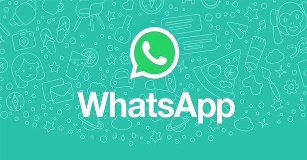 WhatsApp'ta bir dönem sona eriyor! O telefonlar artık...