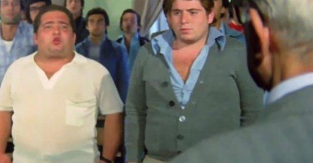 Domdom Ali Feridun Şavlı faruk şavlı ile ilgili görsel sonucu