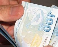 36, 120, 180 ay vadeli kredi aylık taksitleri! 0.49 0.64 0.69 0.74 faiz oranları