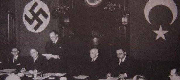 Tek partili dönem ve CHP diktası