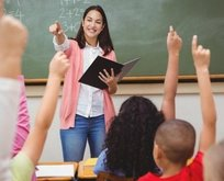 Ücretli öğretmenlik başvuru sonuçları açıklandı mı? MEB ücretli öğretmenlik sonuçları sorgulama!