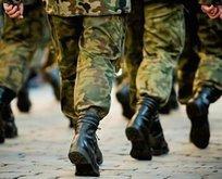 Bedelli askerlikte celp tarihleri belli oldu