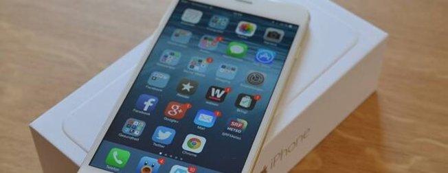 iPhone sahipleri dikkat! Apple bu akşamdan itibaren... (iOS 13 destekleyen modeller)
