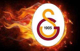 Yıldız isim G.Saray için İstanbul'a geliyor!