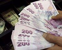 Milyonlarca emekliye müjdeli haber! Tam 9 bin 688 lira...