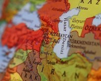 İran ve Azerbaycan Dışişleri Bakanlarından kritik görüşme