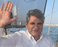 Kılıçdaroğlu ekonomi için yolladı, o tura çıktı