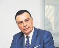 Ahmet Özdoğan: Kayyum istemedik