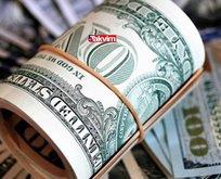 CANLI Dolar kuru: 8 Temmuz dolar ne kadar oldu?