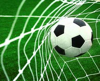 FIFA açıkladı: O maç 4 Şubat'a alındı