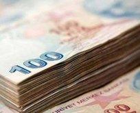 İŞKUR'dan müjde! Günlük 100 TL ödeme yapıyor! SGK sigortası da var